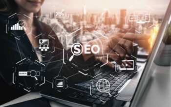 Cheap SEO Service: Will It Be Good Or Bad For Your Business?