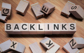 SEO Backlinks: How It Is Significant To Your Business?